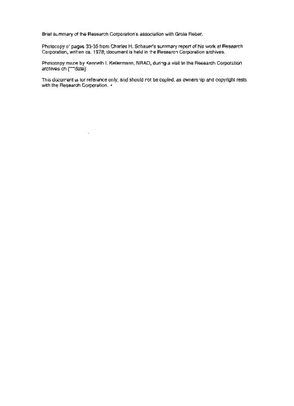 http://jump2.nrao.edu/dbtw-wpd/Textbase/Documents/grrckk-schauer-1978.pdf