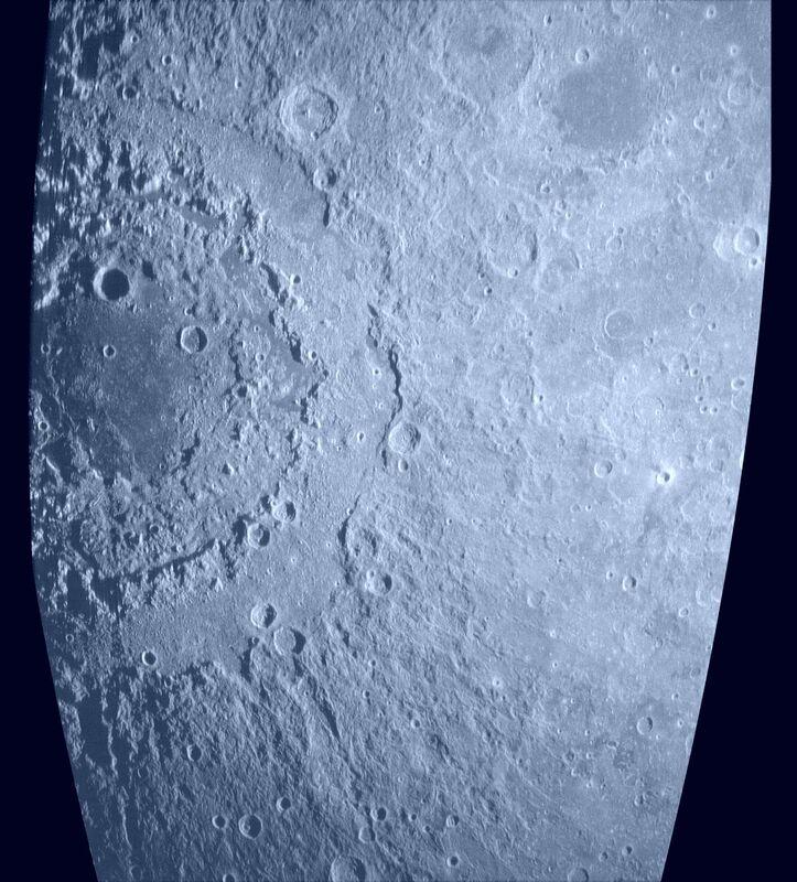 https://www.nrao.edu/archives/plugins/Dropbox/files/Moon_Arecibo_GBT_OrientaleBasin_hi.jpg