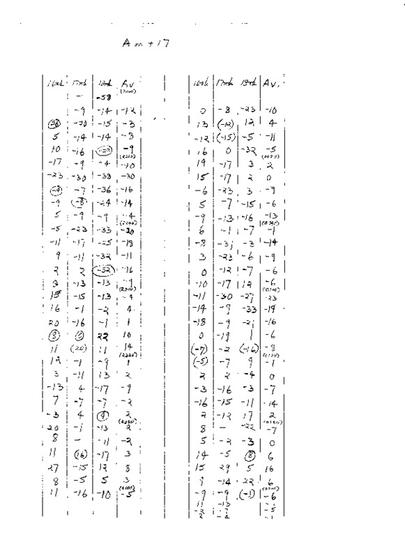 grrahcs01241961(+17).pdf