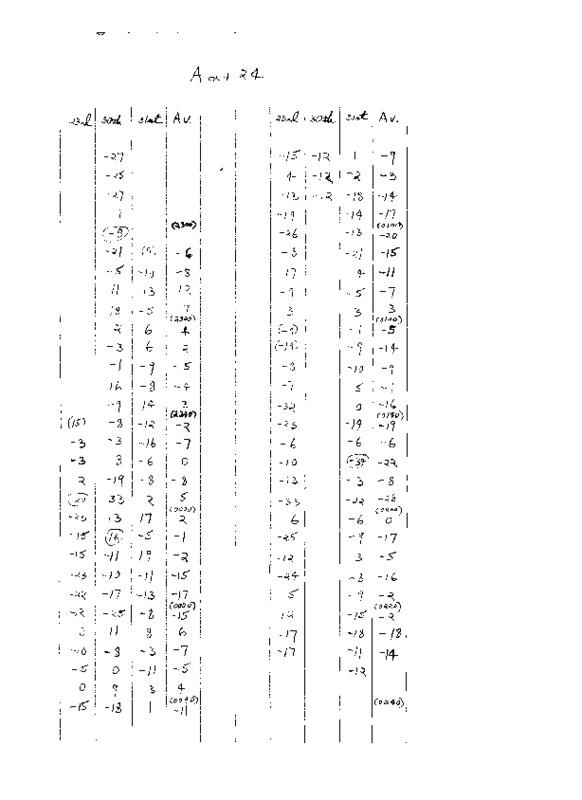 grrahcs(+24).pdf
