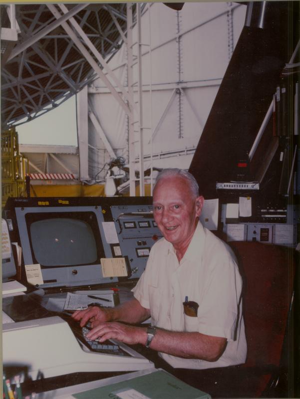 Reber-in-Tucson1985_highres.jpg