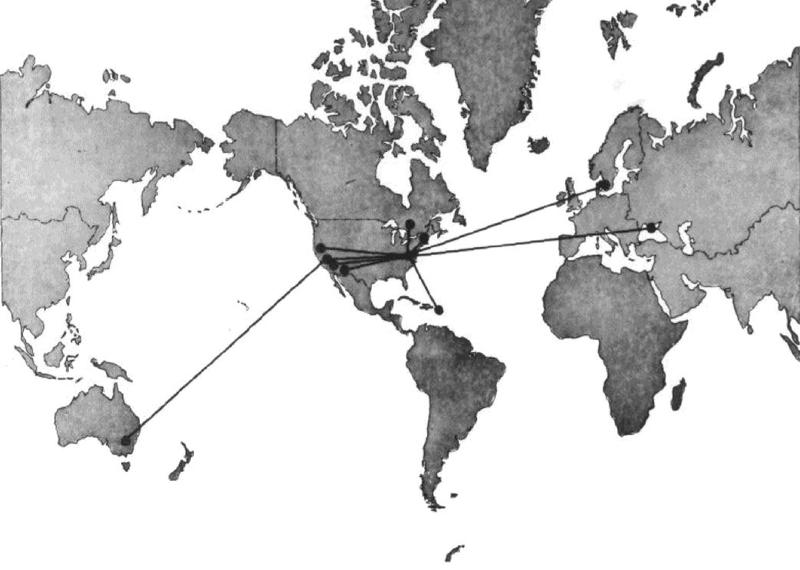 GB71-07751-VLBI_worldmap.jpg