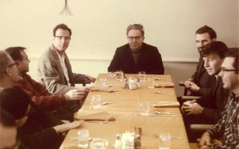 kellermann.shklovsky.1967.jpg