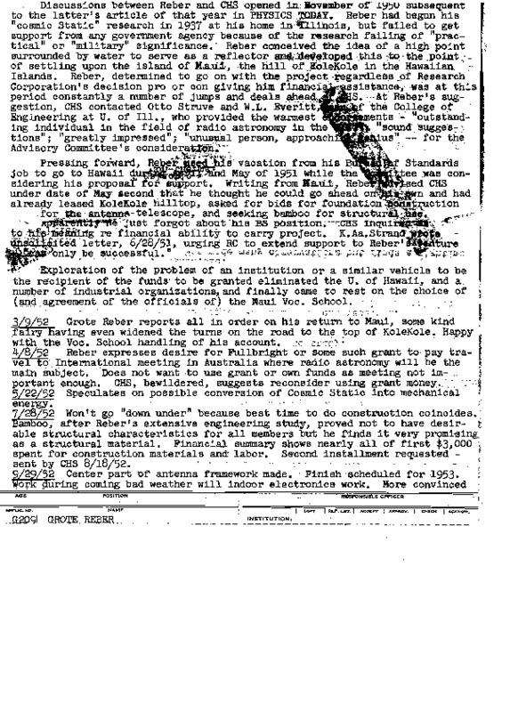 http://jump2.nrao.edu/dbtw-wpd/Textbase/Documents/grrckk-schauer-1953.pdf