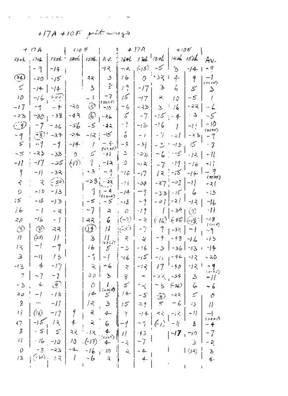 grrahcs01241961(+17Aand+10E).pdf