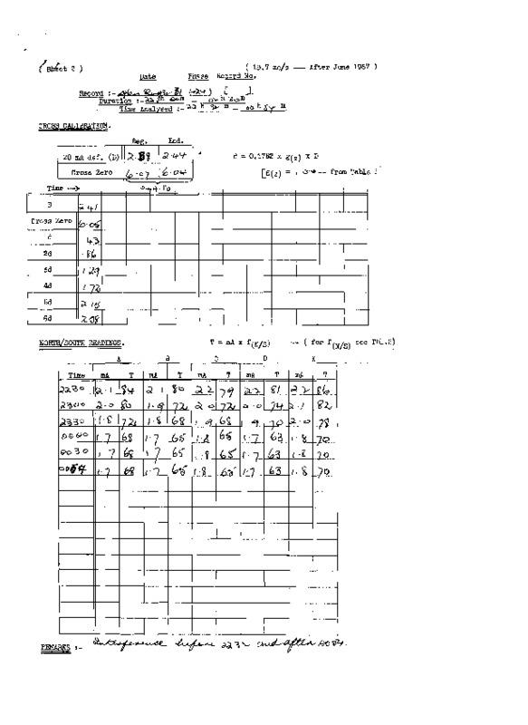 http://jump2.nrao.edu/dbtw-wpd/Textbase/Documents/grrahcs08301960.pdf