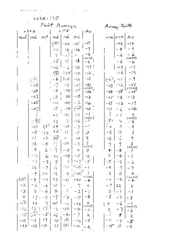 grrahcs01241961(+24A+17E).pdf