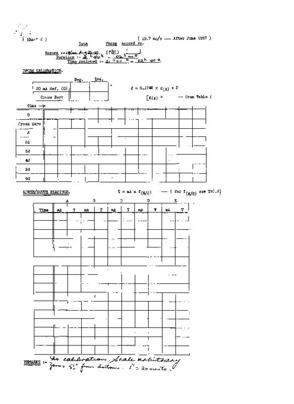 http://jump2.nrao.edu/dbtw-wpd/Textbase/Documents/grrahcs08261960.pdf
