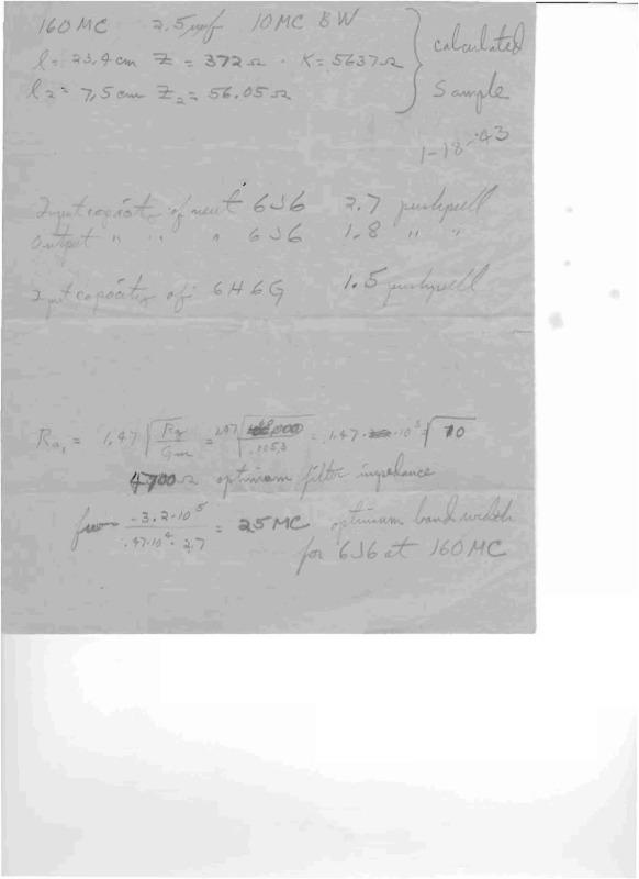 http://jump2.nrao.edu/dbtw-wpd/Textbase/Documents/grantw01181943a.pdf