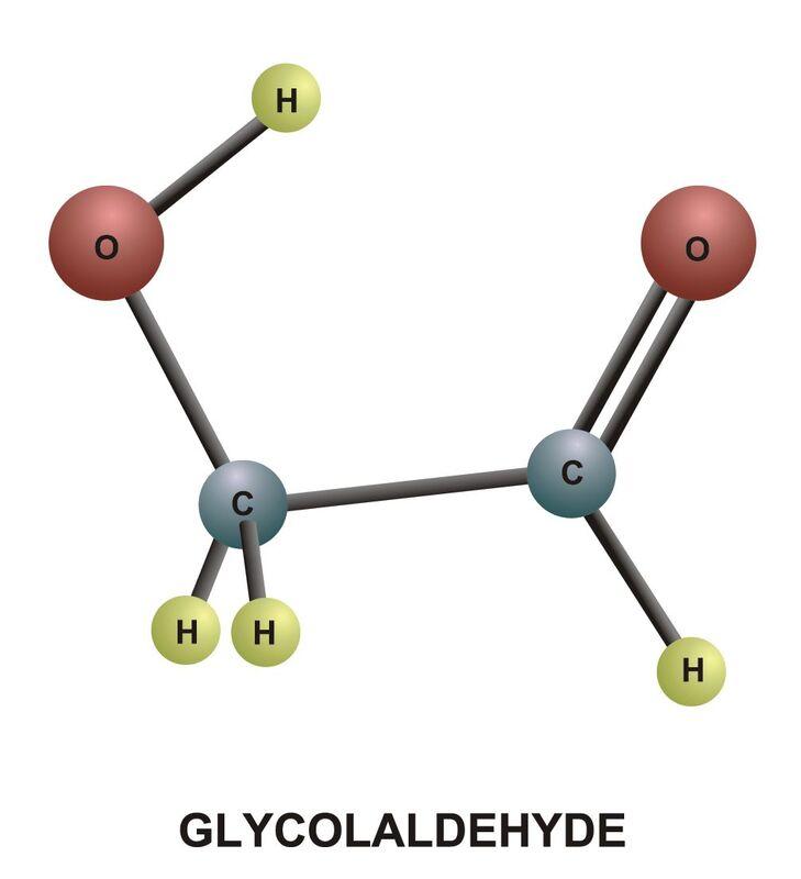https://www.nrao.edu/archives/plugins/Dropbox/files/glycolaldehyde_hi.jpg
