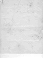 Line drawings for antenna construction; alphabetized sequence #1