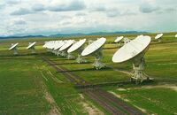 Very Large Array 04