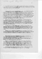 NBS CRPL report p.5
