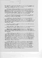 NBS CRPL report p.4