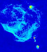 Sagittarius B2 (North)