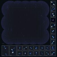 VLA-COSMOS Survey