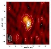 Intermediate-Mass Black Hole in NGC 4395