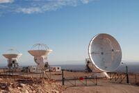 Melco Antennas