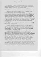 NBS CRPL report p.9