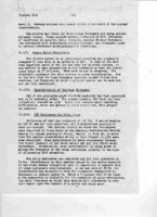 NBS CRPL report p.12-13, 26