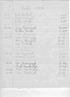 Labor 1944