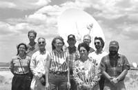 VLA 20th Anniversary, 2001