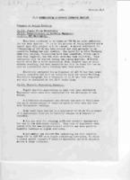 NBS CRPL report p.27-28