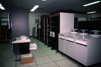VLA Photos, 1982-1983