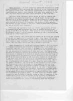 NBS CRPL report p.7