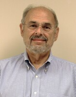Robert Dickman, 2013