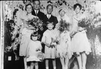 Jansky Family
