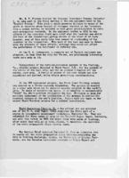 NBS CRPL report p.8