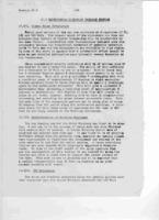 NBS CRPL report p.27-29