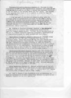 NBS CRPL report p.30