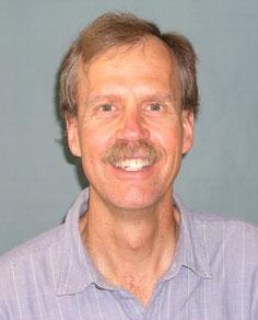 Jim Ulvestad