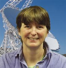 Karen O'Neil