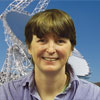 NRAO Welcomes New Assistant Director for Green Bank Operations