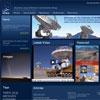 New ALMA Public Website Debuts