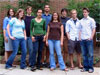 NRAO Summer Student Research Assistantships application deadline