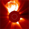 Exploration of the Solar Corona