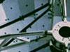 NRAO Tenure Track Astronomer