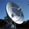VLBA 22 GHz Amplifier Upgrade Project