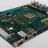 Lab Notebook: A Digital Back End for the VLBA Sensitivity Upgrade Project