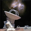 The NAASC Extragalactic Conference on Star Formation and Galaxy Assembly
