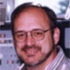 Charles Eric Knapp, 1956-2009