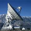 EVLA-VLBA-VLBI Proposals & Scheduling