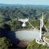 Fifth NAIC-NRAO School on Single-Dish Radio Astronomy