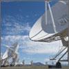 VLA/VLBA/VLBI Proposals and Scheduling