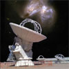 The 4th NAASC Conference: Assembly, Gas Content, and Star Formation History of Galaxies