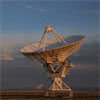 Call for Proposals for NRAO Telescopes